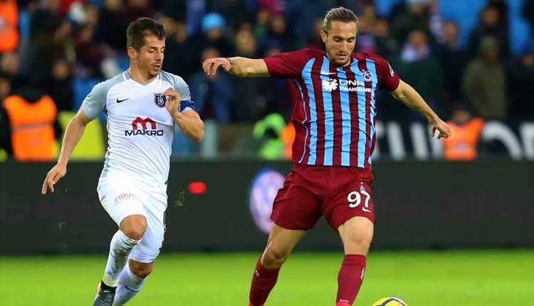 Barış Memiş'ten Trabzonspor taraftarına tepki!