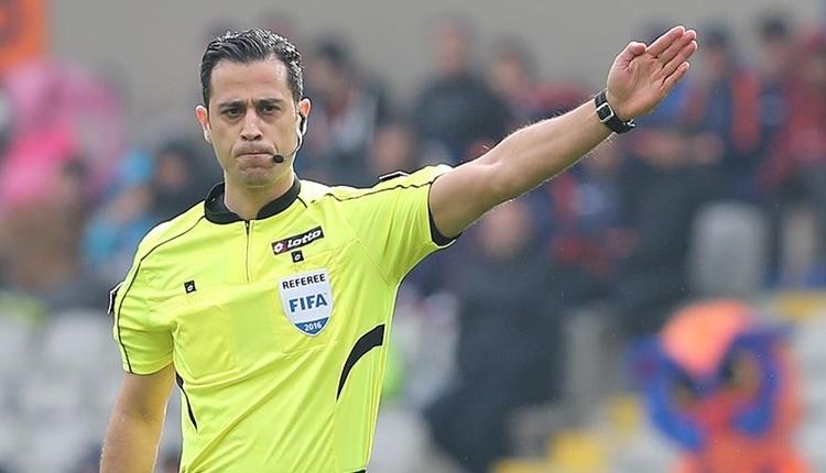 Beşiktaş, Alper Ulusoy ile kaybetmedi