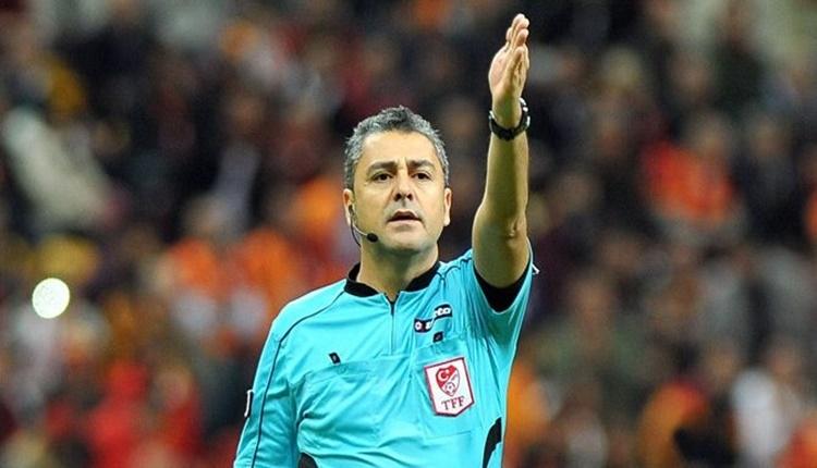 Beşiktaş, Bülent Yıldırım ile bu sezon 2. kez sahada