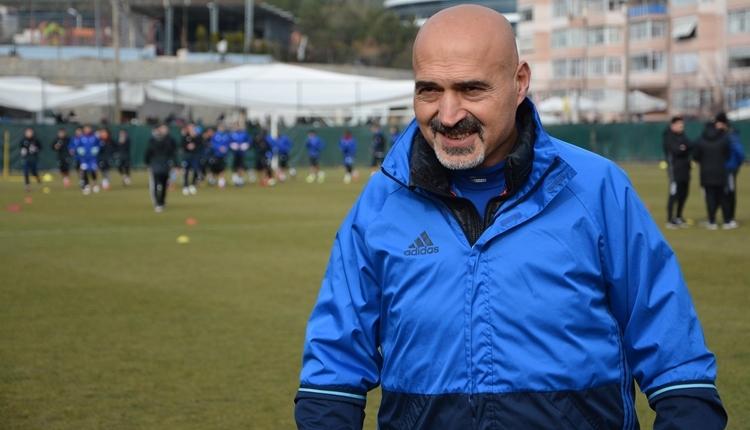 Beşiktaş maçı öncesi Karabükspor'dan iddialı açıklama