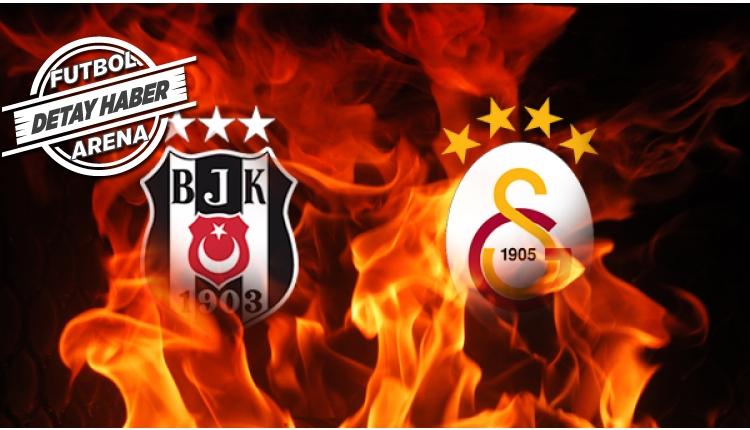 Beşiktaş'tan erteleme çağrısı! Türkiye'de Avrupa maçları öncesi ertelenme oldu mu? (Galatasaray, Fenerbahçe)