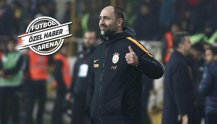 Bursaspor'dan Igor Tudor sürprizi! Teknik direktör adayları