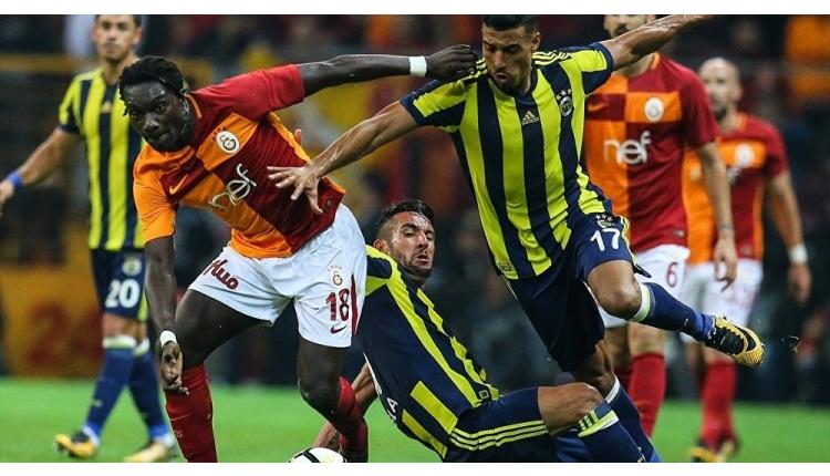 Derbi kralı Fenerbahçe en son ne zaman yenildi?