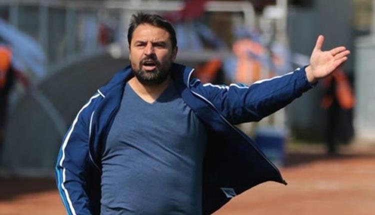 Fatih Akyel, Zonguldak Kömürspor ile anlaştı