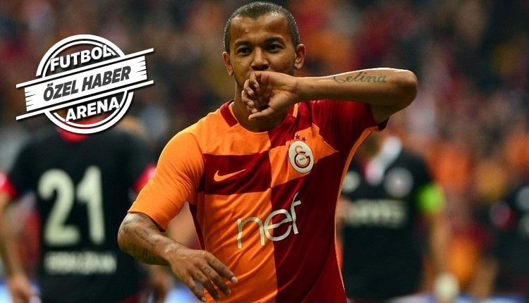 Fatih Terim'den Bursaspor maçı öncesi Mariano kararı