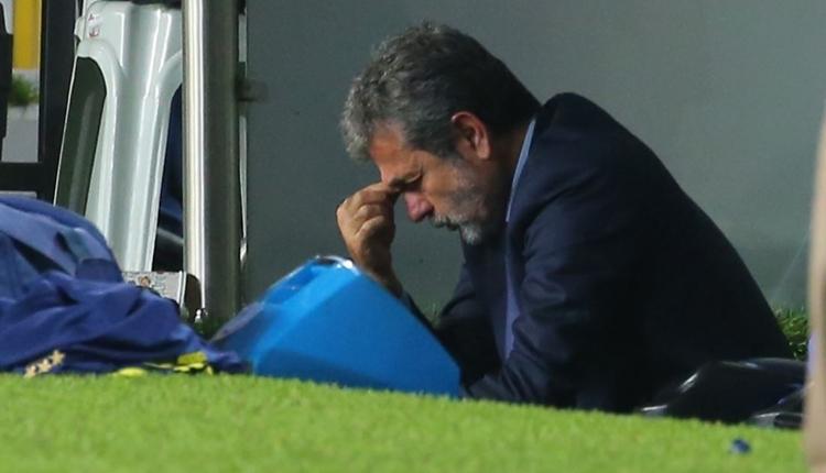 Fenerbahçe bireysel hatada Avrupa'nın ilk 5 takımı arasında