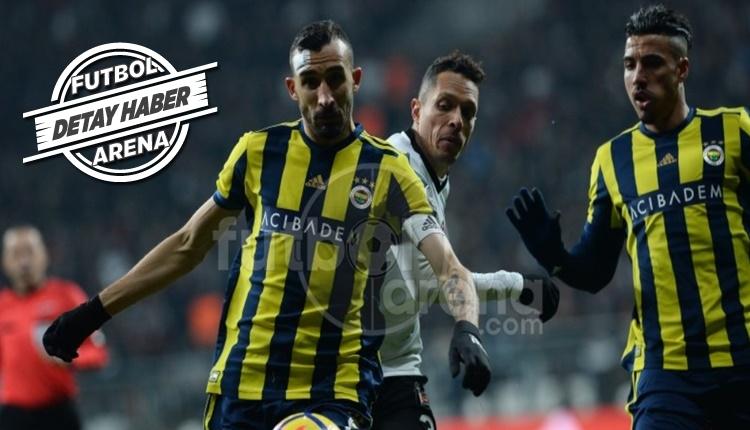 Fenerbahçe öne geçtiği maçlarda 11 puan kaybetti