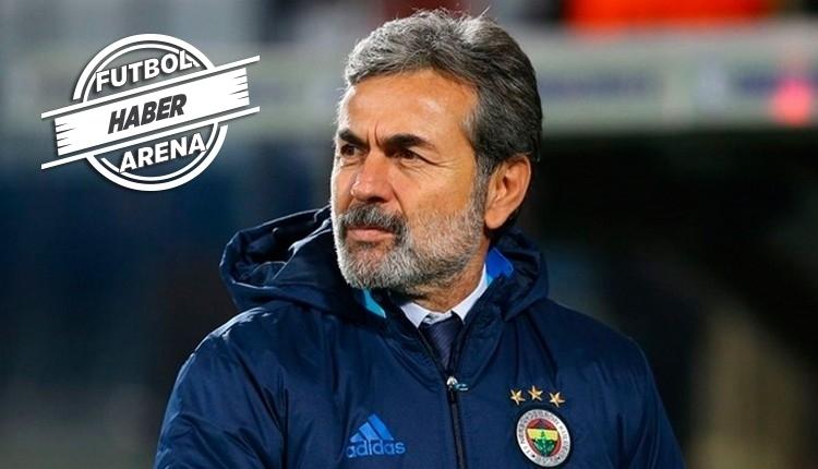 Fenerbahçe soyunma odasında şok manzara