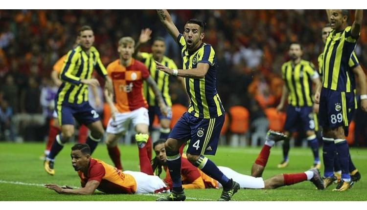 Fenerbahçe'de Gençlerbirliği maçı öncesi savunma alarmı