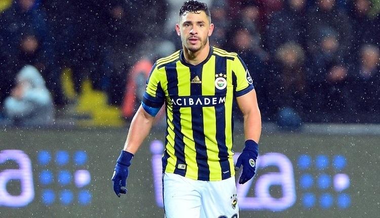 Fenerbahçe'nin yıldızı Giuliano gönülleri fethetti