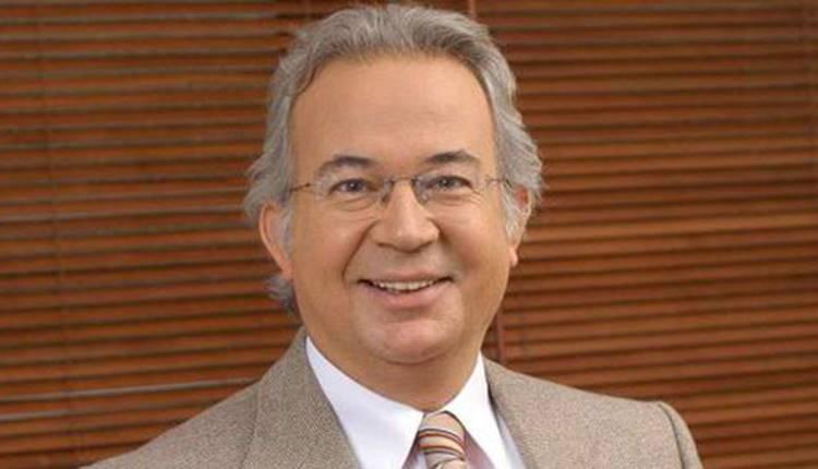 Galatasaray Divan Kurulu Başkan adayı Eşref Hamamcıoğlu kimdir?