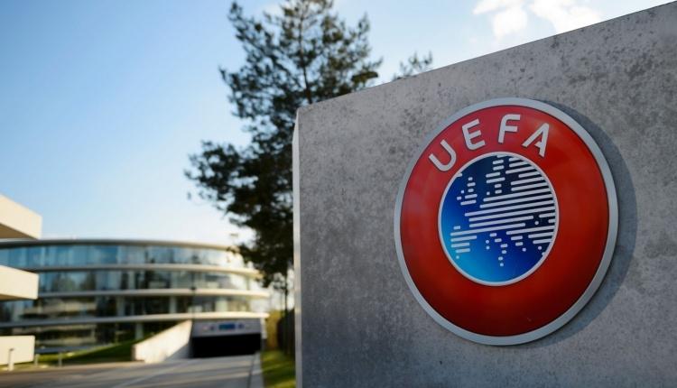 Galatasaray, UEFA'dan men cezası yiyecek mi?