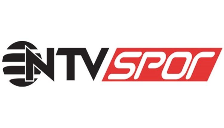 Galatasaray'dan NTV ve NTV Spor için flaş karar