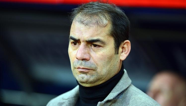 Giresunspor, Metin Diyadin ile yeniden anlaştı