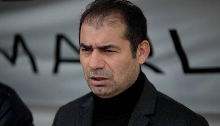 Giresunspor'da Metin Diyadin istifa etti! Maçın özeti (İZLE)