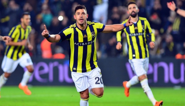Giuliano, Beşiktaş derbisi öncesi iddialı