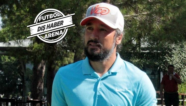 İlhan Mansız'dan Bayern Münih - Beşiktaş yorumu: