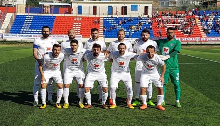 Konya Anadolu Selçukspor - Kahramanmaraş maçı canlı ve şifresiz İZLE