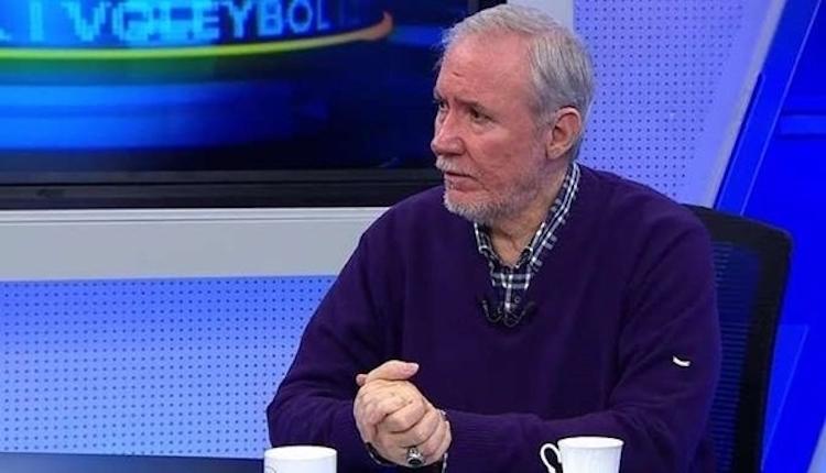 Levent Tüzemen'den Halis Özkahya'ya sert tepki! (Kasımpaşa 2-1 Galatasaray maç sonu)