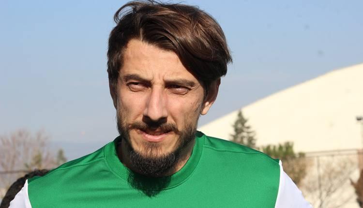 Mehmet Akyüz ve İsmail Haktan, Elazığspor maçına bileniyor