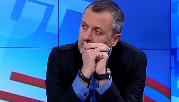 Mehmet Demirkol'dan Şenol Güneş'e: