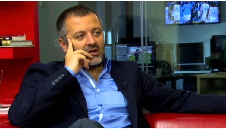 Mehmet Demirkol'den Beşiktaş - Fenerbahçe derbisi yorumu
