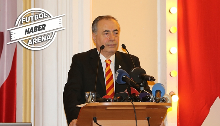 Mustafa Cengiz'den Gençlik ve Spor Bakanlığı'na ziyaret