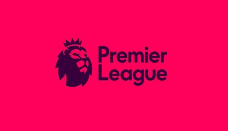 Premier Lig'de 10 bininci maç heyecanı