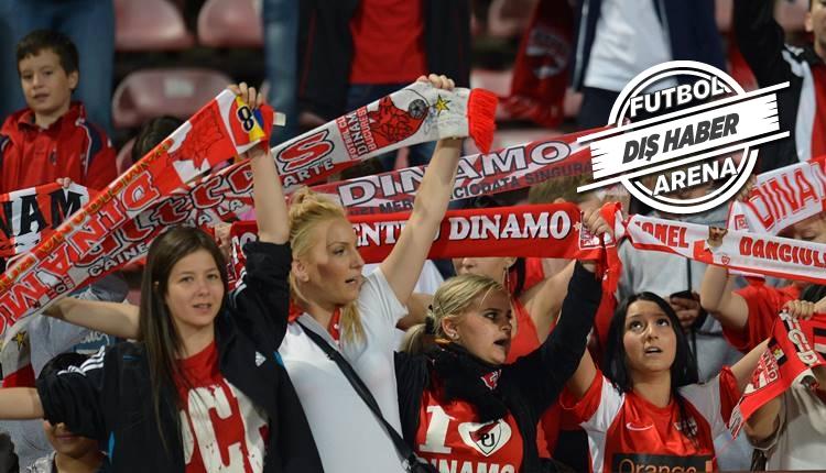 Rumen futbolcu taraftarlar için bin bilet satın aldı!