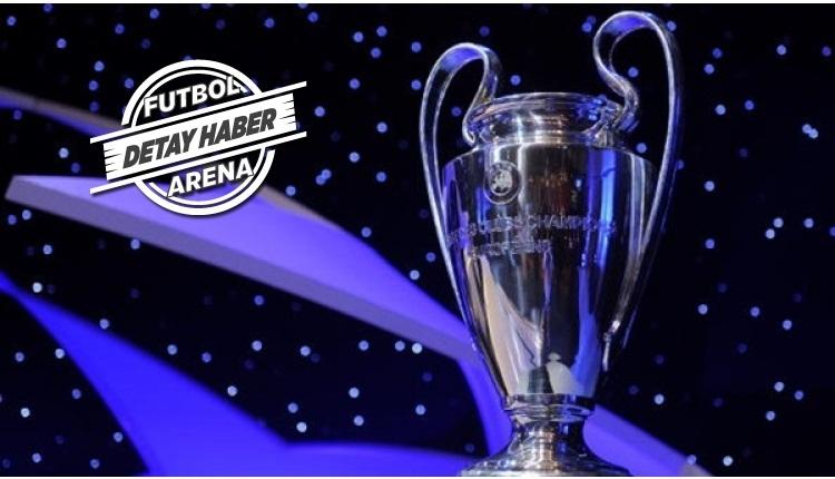 Şampiyonlar Ligi'ndeki değişiklikler Türk takımlarını nasıl etkiliyor?