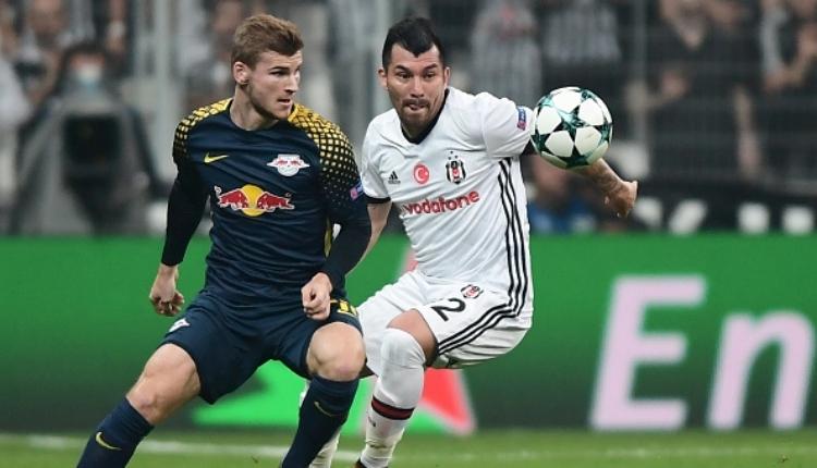 Şenol Güneş'ten Fenerbahçe derbisine flaş Gary Medel hamlesi
