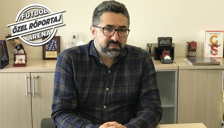 Serdar Ali Çelikler 'Fenerbahçe'de seçim sonucu belli!'