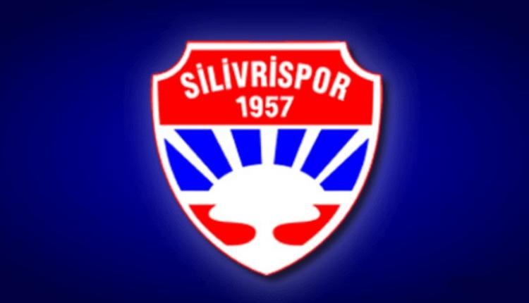 Silivrispor'dan örnek davranış! Şehit ailelerine...