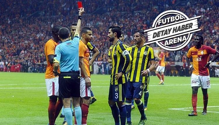 Spor Toto Süper Lig, Avrupa'nın zirvesinde