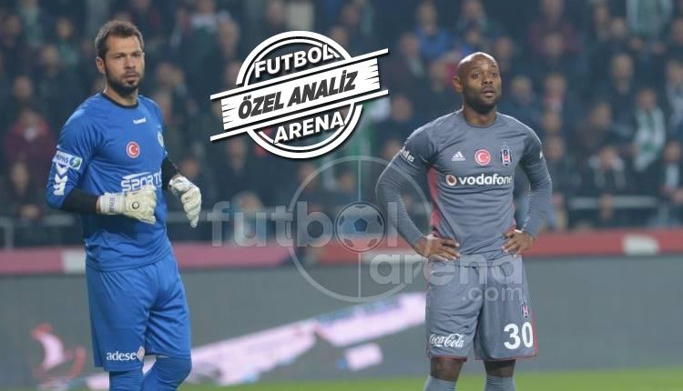 Süper Lig'e Serkan Kırıntılı damgası