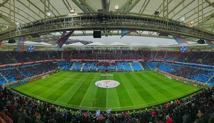 Trabzonspor'dan sponsorluk ile ilgili yeni açıklama