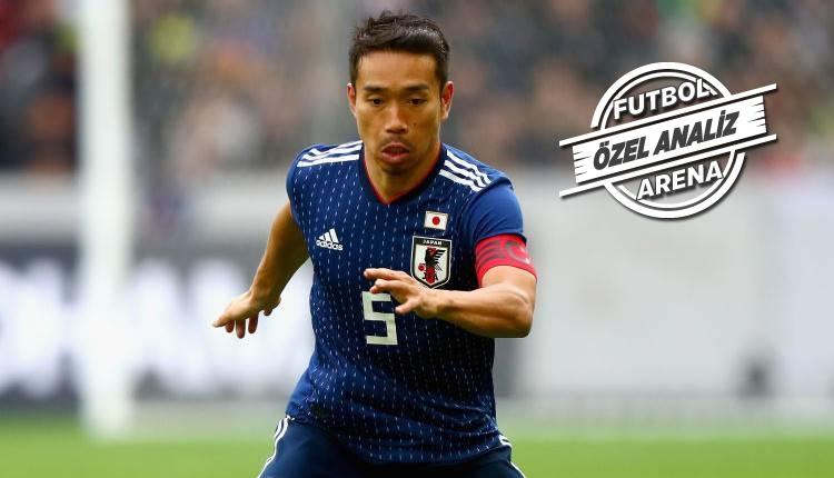 Tuttosport yazarı Masini, Nagatomo'yu yorumladı