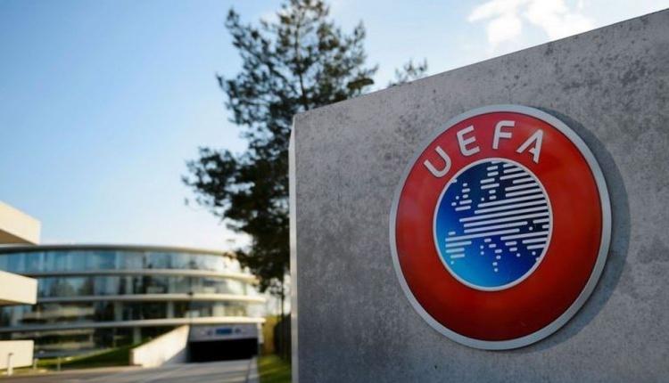 UEFA, Galatasaray'a ceza verecek mi?