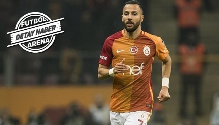 Yasin Öztekin, Bursaspor maçlarını seviyor
