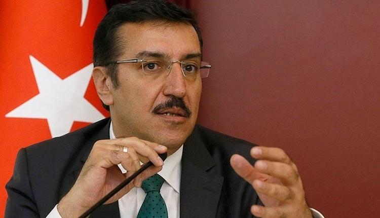 Yeni Malatyaspor'a verilen cezaya hükümetten tepki! TFF ile görüşüldü