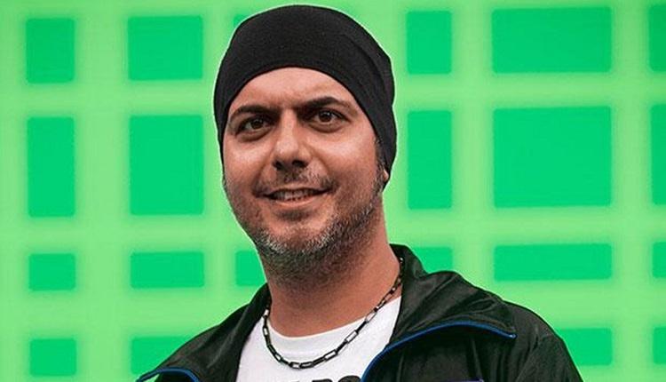 Ali Ece: 'Gomis herkes tarafından örnek alınması gereken kişilik'
