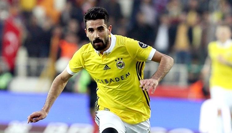 Alper Potuk'tan maç sonu Galatasaray'a mesaj!