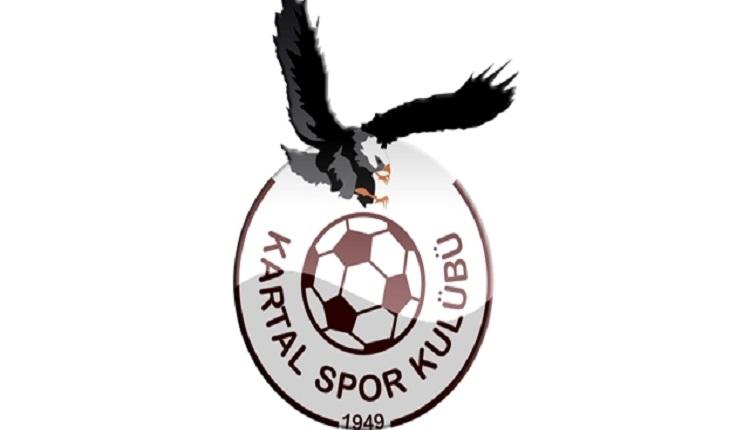 Amatör Lig Haberleri - Kartalspor'da şampiyonluk pahasına yılın fair play ödülü