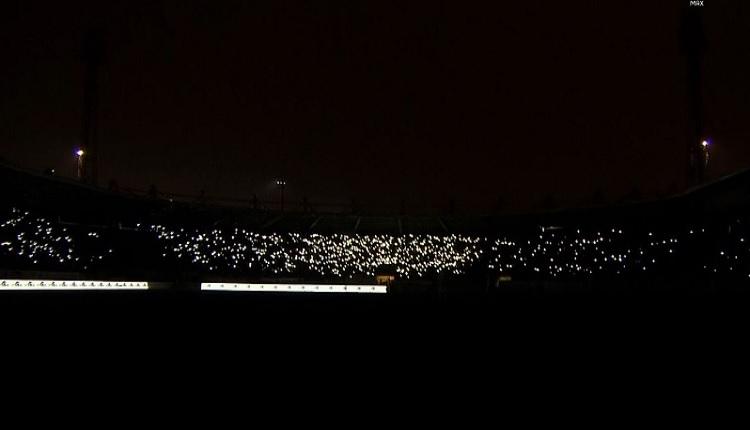 Ankaragücü - Adanaspor tatil edildi! İşte maçın oynanacağı tarih
