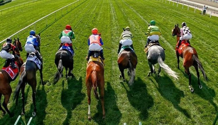 At Yarışı programı - Altılı Ganyan sonuçları (İstanbul Altılı Ganyan Bülteni - 10 Mart 2018 Cumartesi)