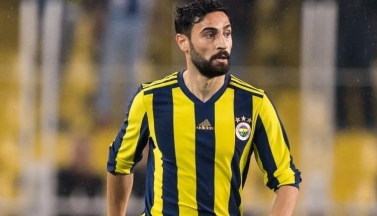 Aykut Kocaman'ın Mehmet Ekici formülü