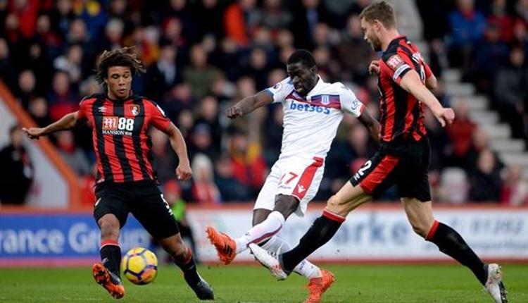 Badou Ndiaye: 'Transferi ilk başta istememiştim'