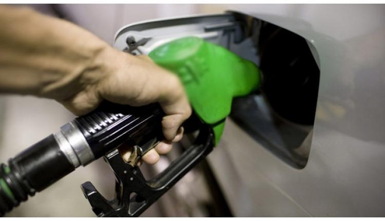Benzine zam mı geliyor? Benzin fiyatları ne kadar? İstanbul benzin zammı ve yeni fiyatları son dakika! (26 Mart 2018 Pazartesi)