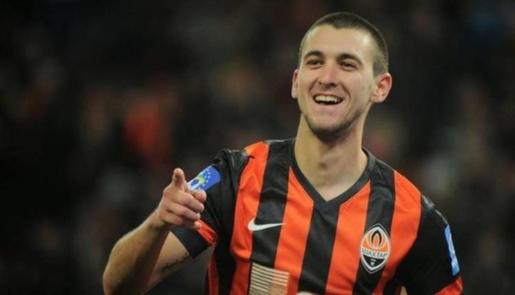 Beşiktaş için transferde Facundo Ferreyra iddiası