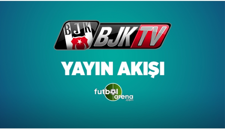 BJK TV, Vodafone Park'ta ne zaman açılıyor? (BJK TV HD yayına geçti mi?)